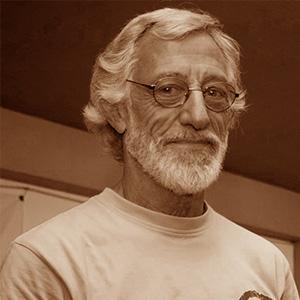 D. Jose María García Ríos