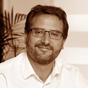 D. Carlos Rodríguez-Borlado Martínez