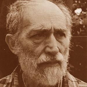 D. José de Ramón Carrera